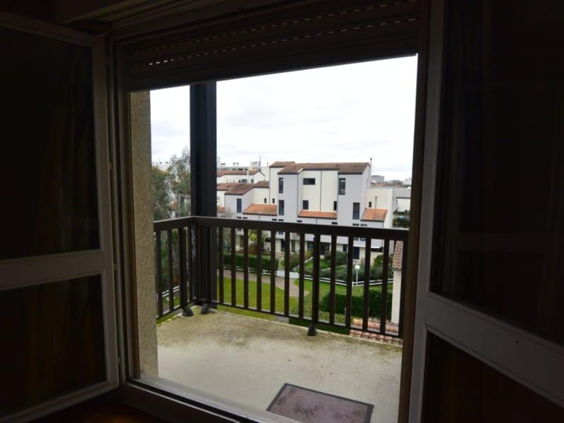 Sale apartment Bordeaux 222600€ - Picture 14