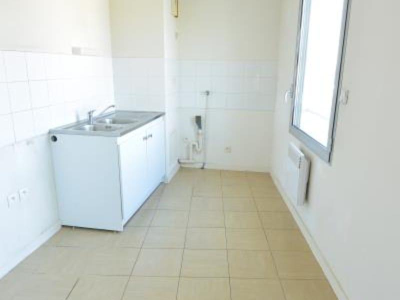 Vente appartement Bordeaux 259700€ - Photo 9