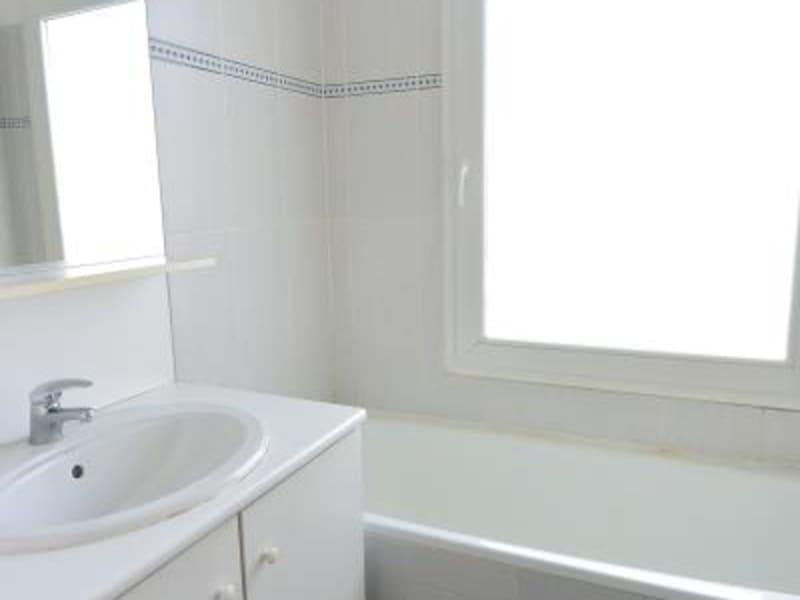 Vente appartement Bordeaux 259700€ - Photo 10