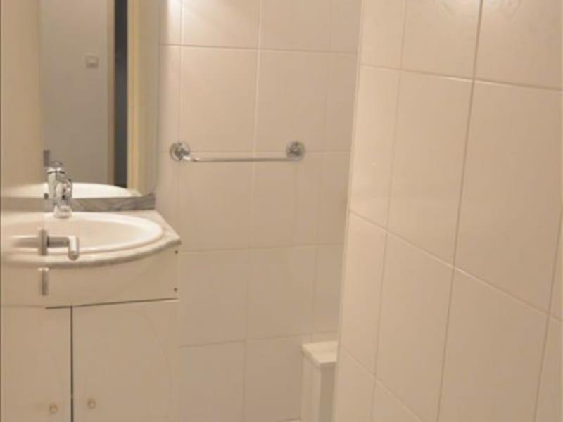 Location appartement Pauillac 365€ CC - Photo 8