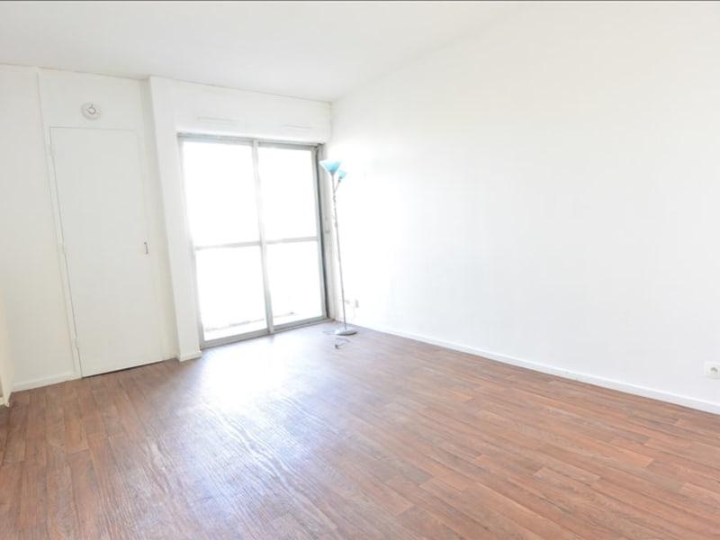 Rental apartment Bordeaux 502€ CC - Picture 6