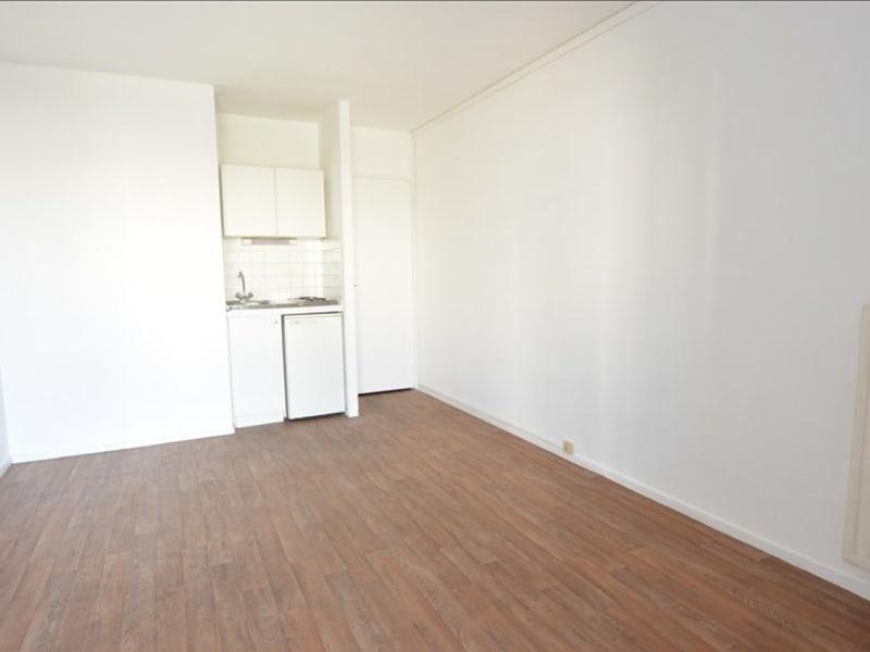 Rental apartment Bordeaux 502€ CC - Picture 7