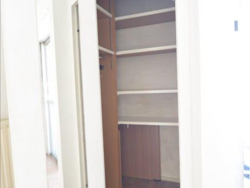 Rental apartment Bordeaux 502€ CC - Picture 8