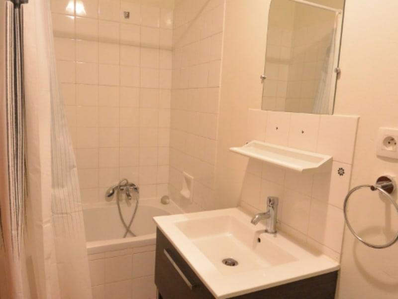Rental apartment Bordeaux 437€ CC - Picture 6