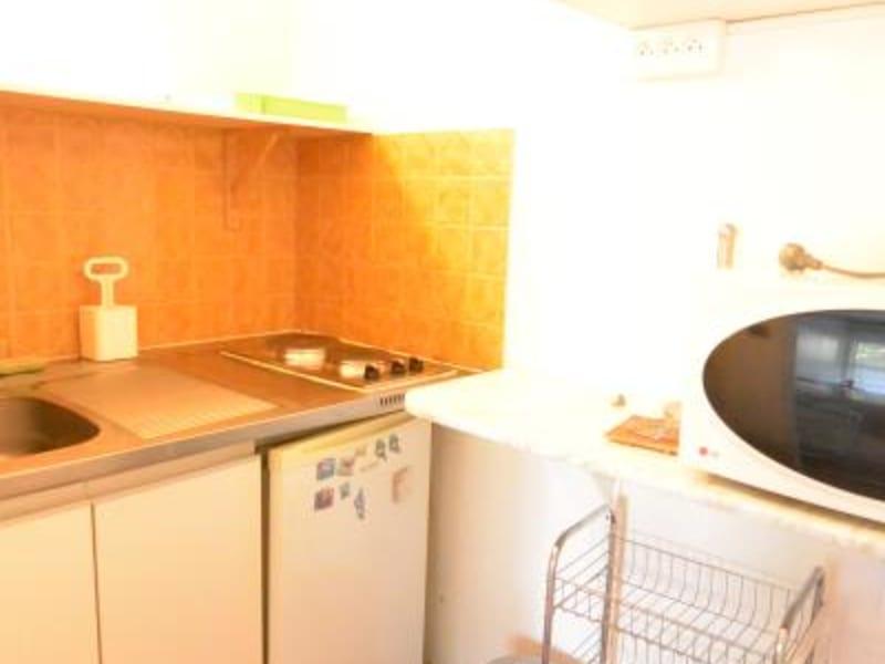 Rental apartment Bordeaux 605€ CC - Picture 7