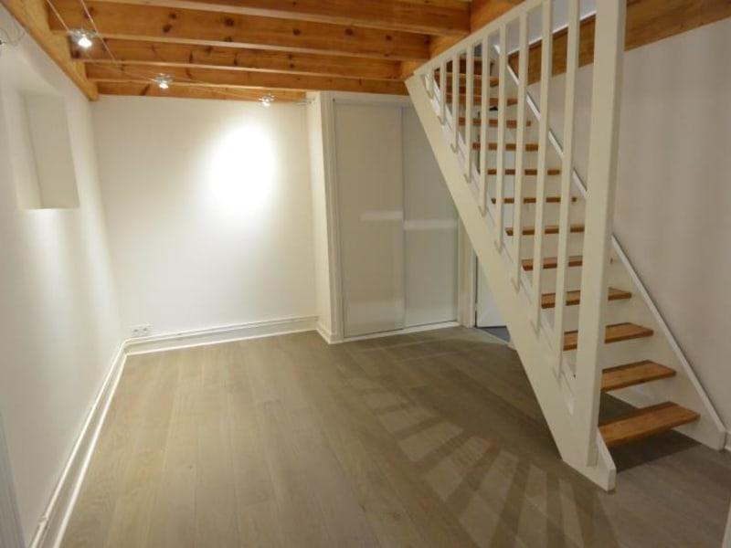 Rental apartment Bordeaux 976€ CC - Picture 11