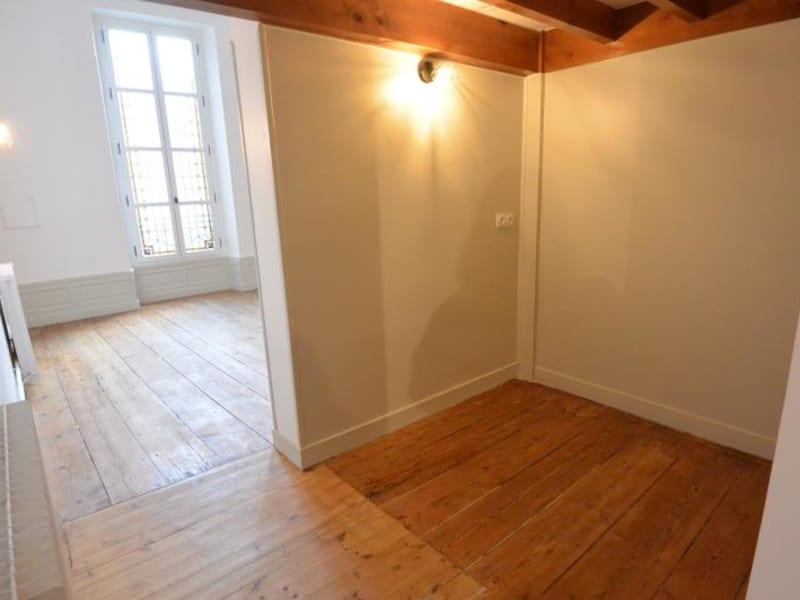 Rental apartment Bordeaux 976€ CC - Picture 13