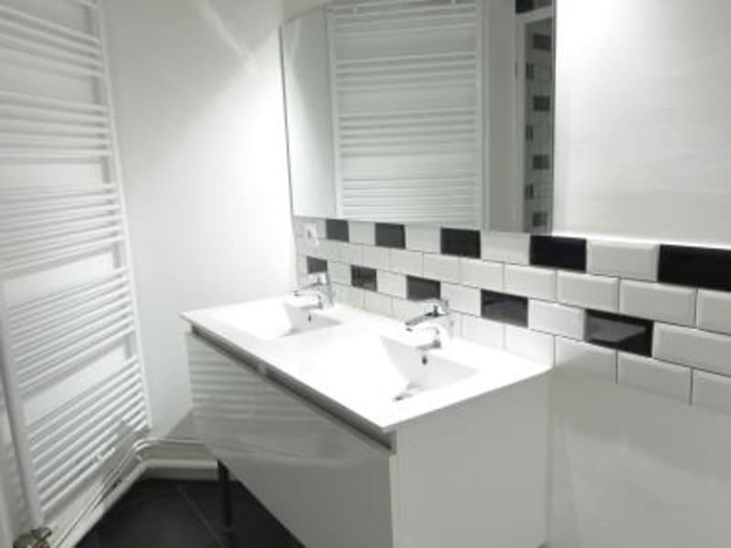Rental apartment Bordeaux 976€ CC - Picture 14