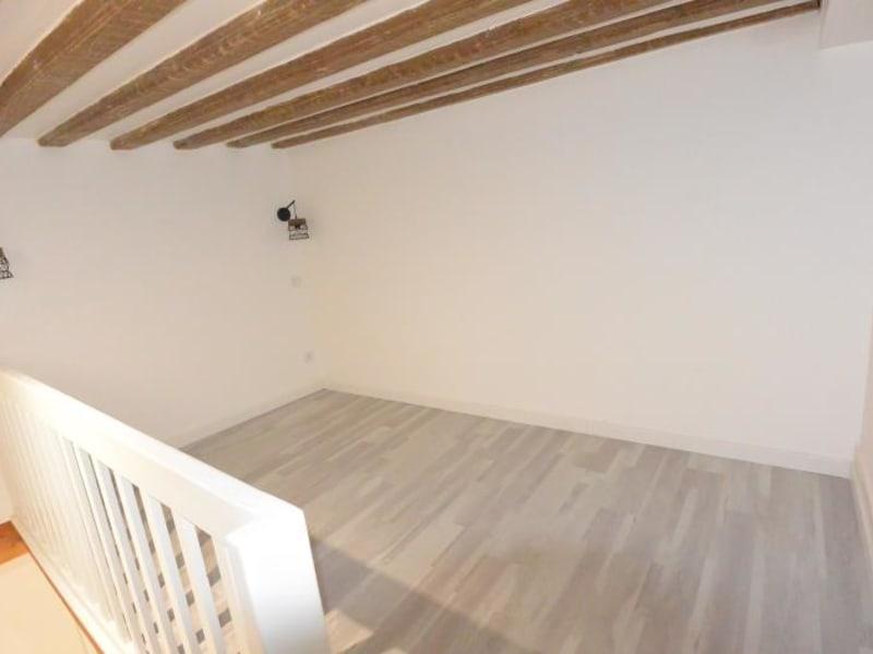 Rental apartment Bordeaux 976€ CC - Picture 15