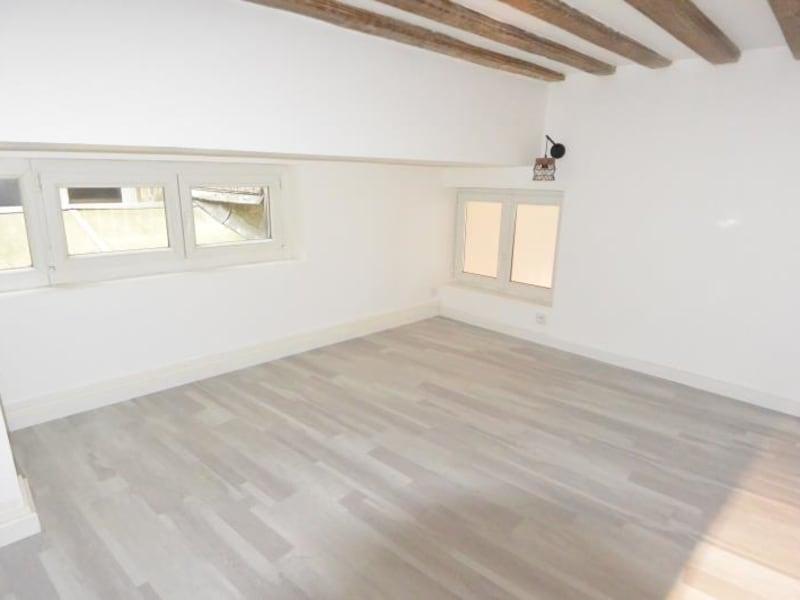 Rental apartment Bordeaux 976€ CC - Picture 16