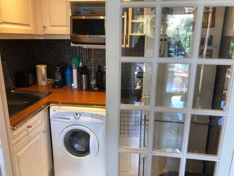 Sale apartment Paris 16ème 515000€ - Picture 17
