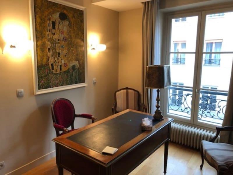 Rental apartment Paris 6ème 3070€ CC - Picture 13