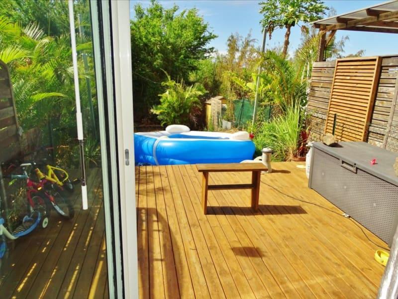 Rental apartment Saint-leu 800€ CC - Picture 13