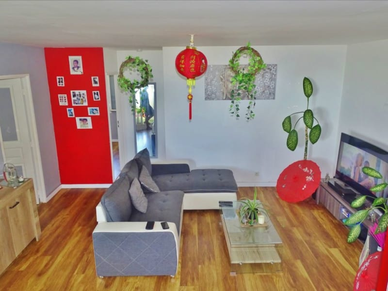 Sale apartment Possession 170000€ - Picture 13