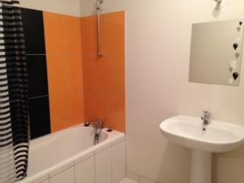 Rental apartment Lannilis 380€ CC - Picture 10