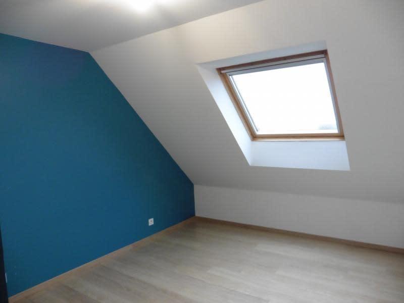 Rental house / villa Lannilis 750€ CC - Picture 13