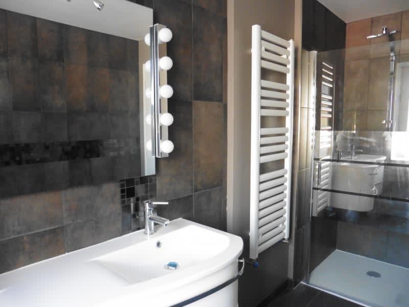 Rental house / villa Lannilis 720€ CC - Picture 18