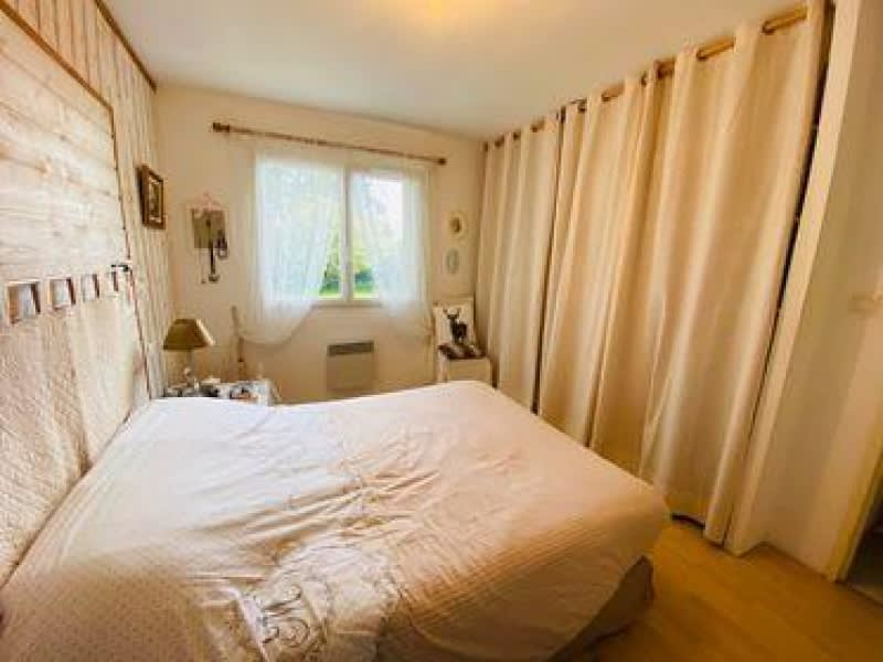 Sale house / villa Lannilis 238000€ - Picture 15