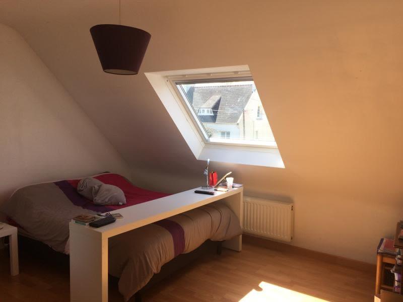 Sale house / villa Lannilis 205000€ - Picture 13