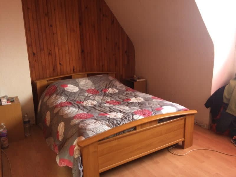Sale house / villa Gouesnou 170000€ - Picture 11