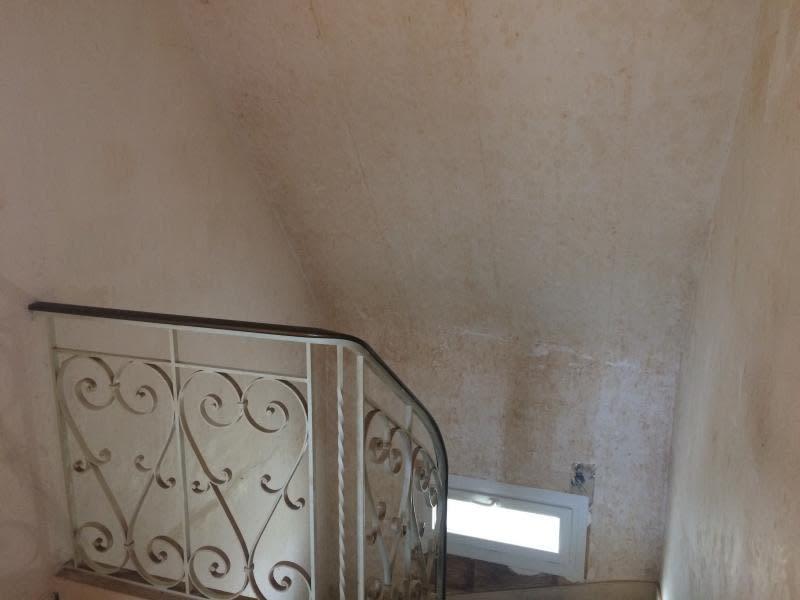 Sale house / villa Gouesnou 170000€ - Picture 12