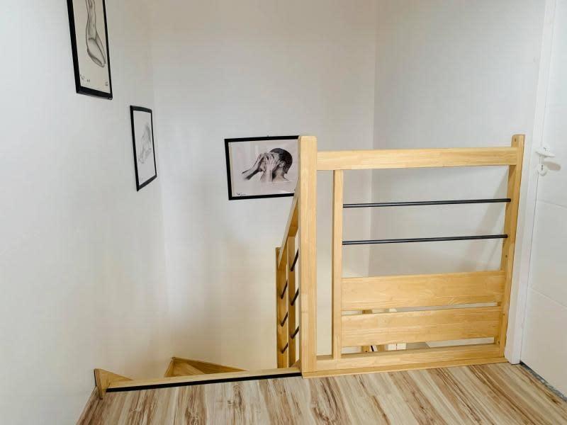 Sale house / villa Lannilis 252000€ - Picture 15