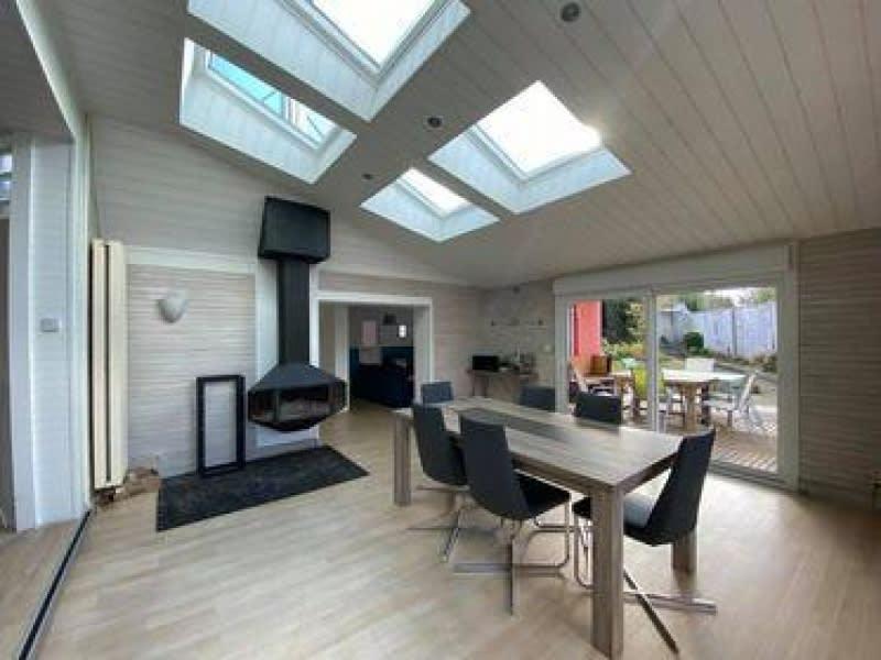 Sale house / villa Lannilis 360000€ - Picture 12