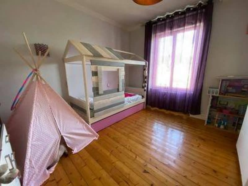 Sale house / villa Lannilis 360000€ - Picture 17