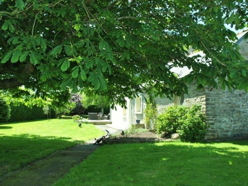 Sale house / villa Plabennec 368000€ - Picture 10