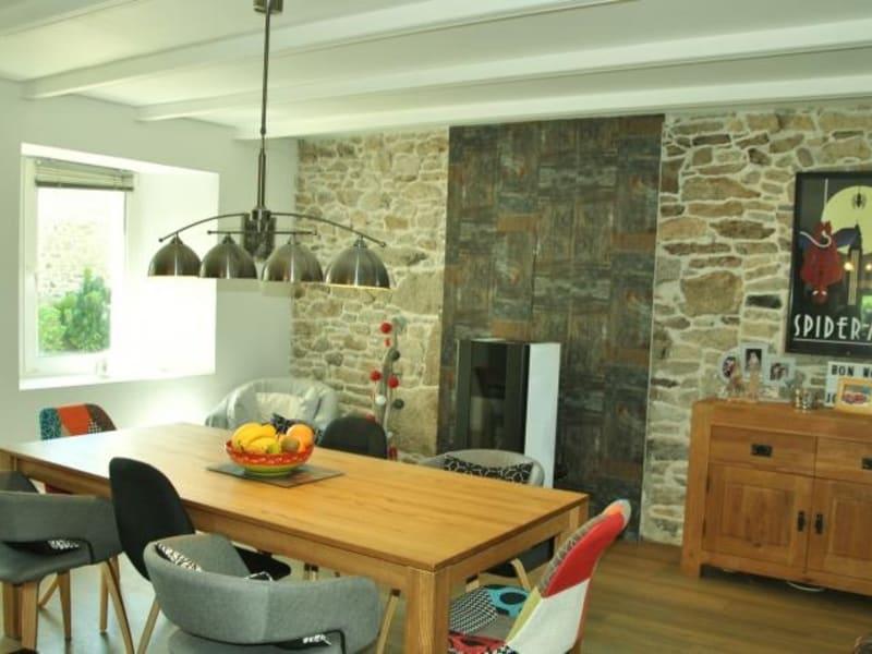 Sale house / villa Plabennec 368000€ - Picture 16
