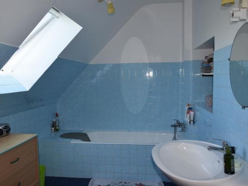 Sale house / villa Lannilis 185000€ - Picture 16