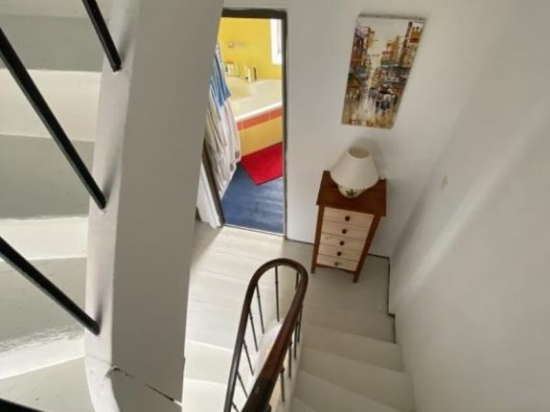 Vente maison / villa Lannilis 248700€ - Photo 14