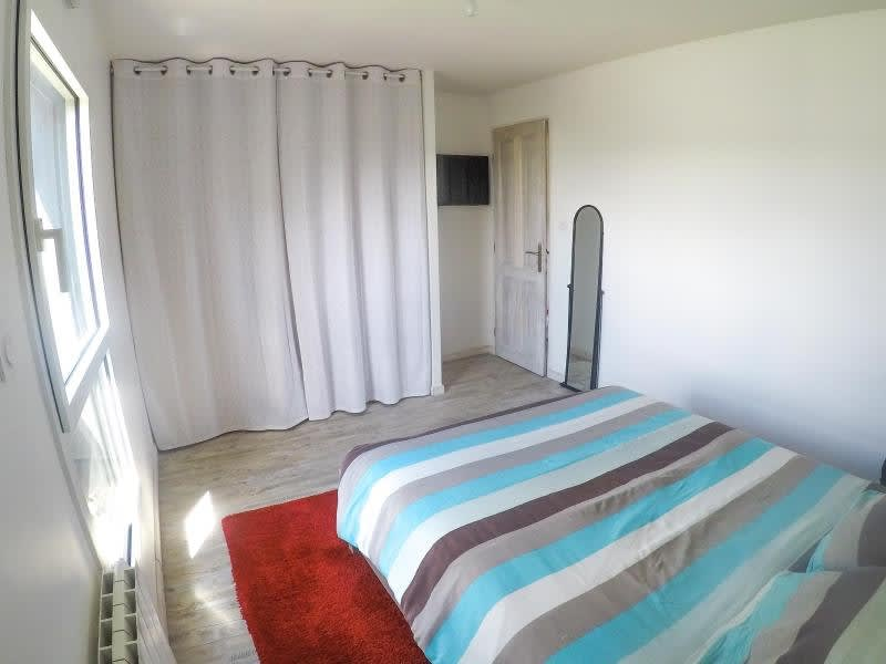 Sale house / villa Lannilis 267000€ - Picture 13