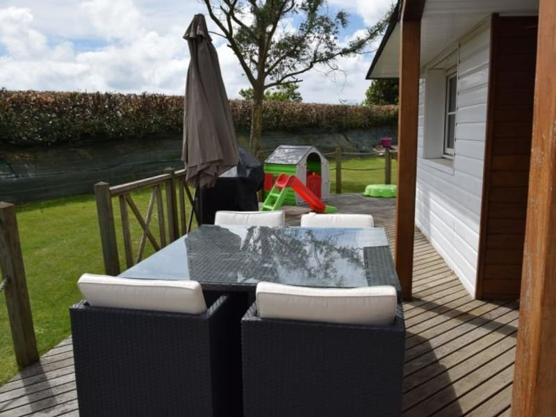 Sale house / villa Lannilis 232000€ - Picture 19