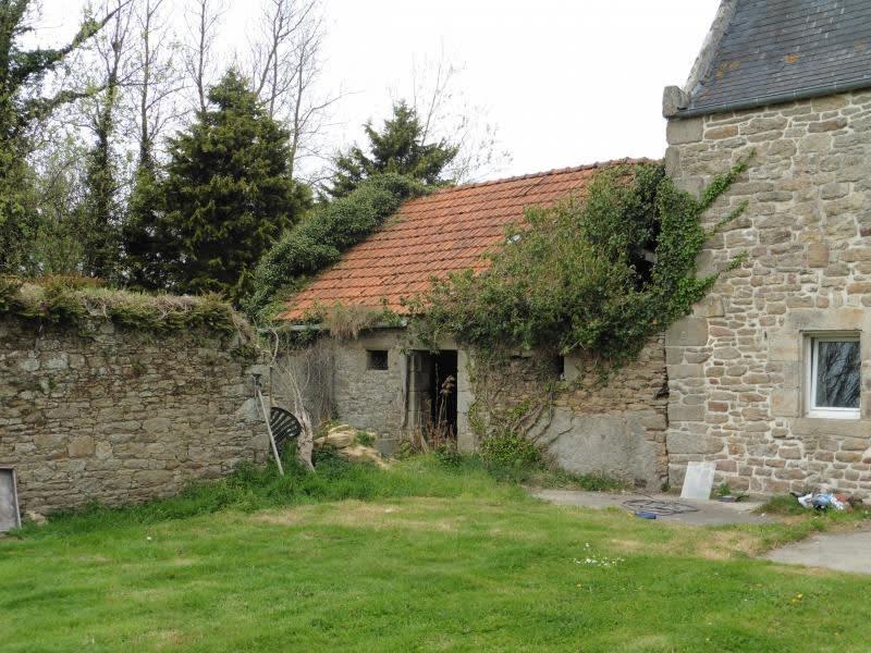 Sale house / villa Guisseny 253200€ - Picture 17