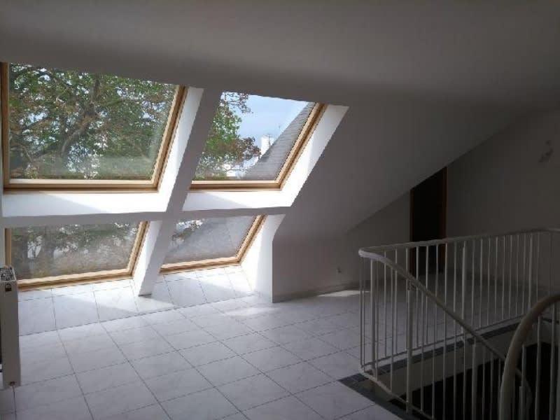 Sale house / villa Lannilis 345000€ - Picture 15