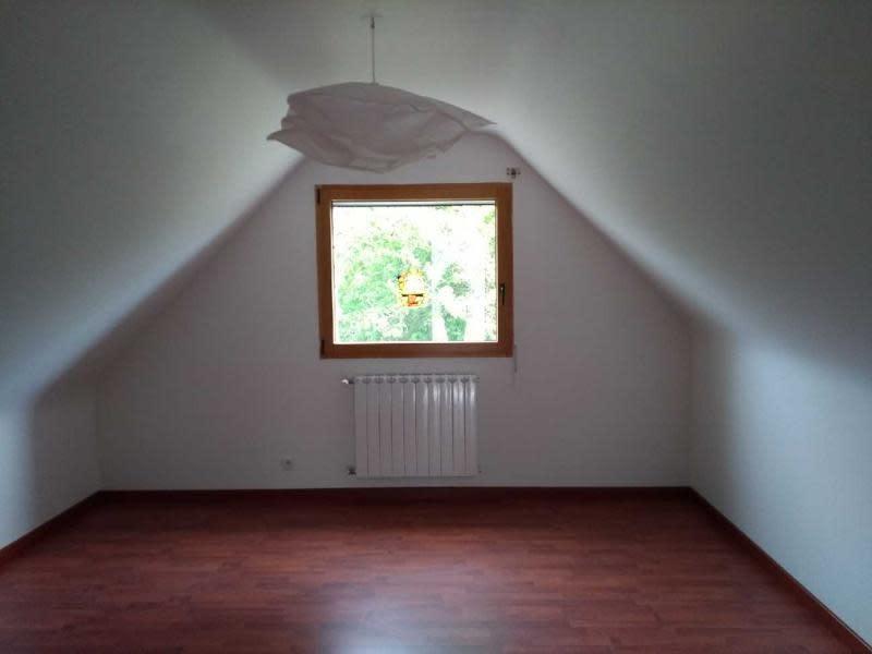 Sale house / villa Lannilis 345000€ - Picture 16