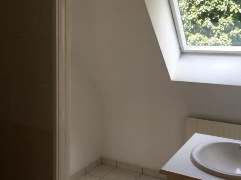 Vente maison / villa Plabennec 162750€ - Photo 12