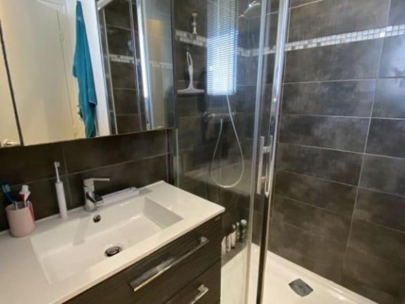 Vente appartement Brest 90000€ - Photo 13