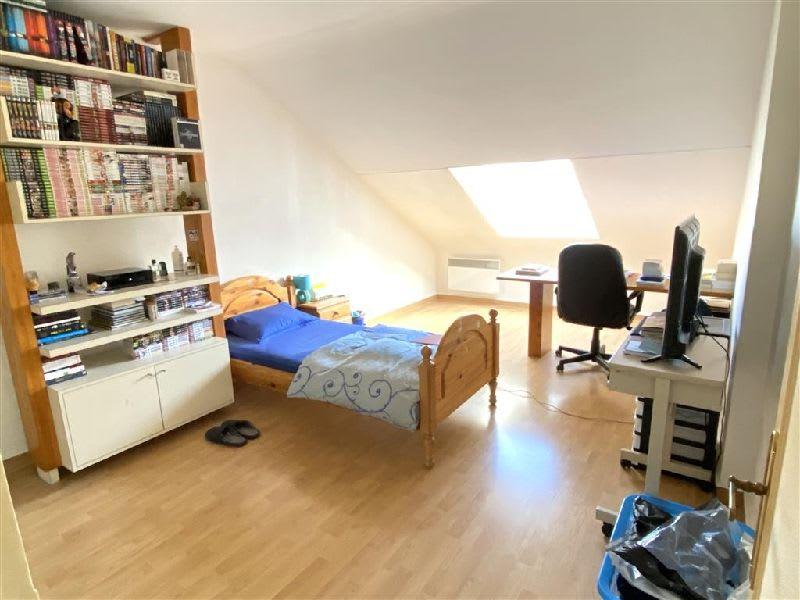 Vendita casa Ste genevieve des bois 577500€ - Fotografia 10