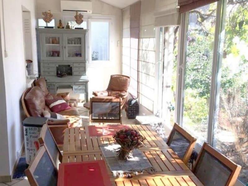 Vendita casa Ste genevieve des bois 525000€ - Fotografia 15