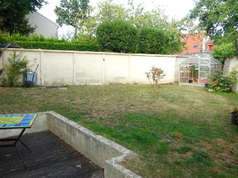 Vendita casa Ste genevieve des bois 525000€ - Fotografia 18