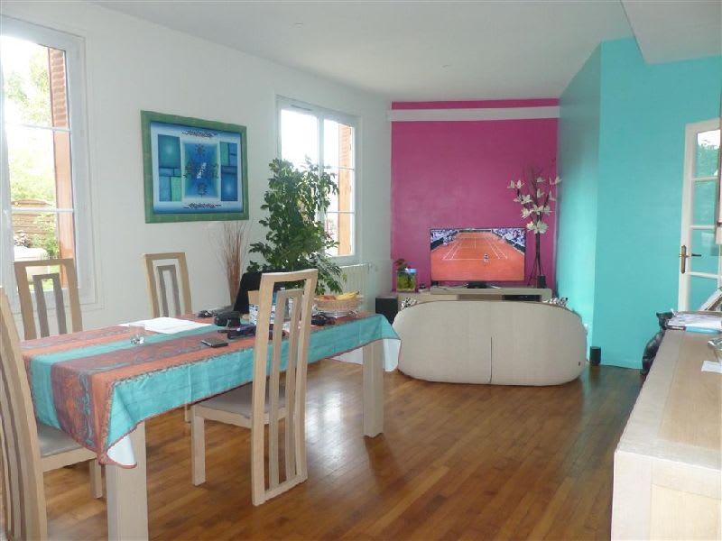 Vendita casa Epinay sur orge 472000€ - Fotografia 12