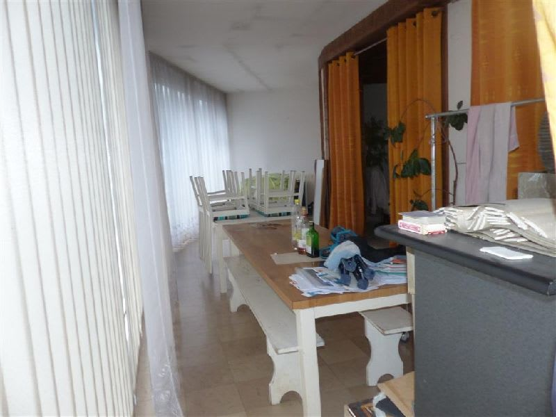 Vendita casa Epinay sur orge 472000€ - Fotografia 14