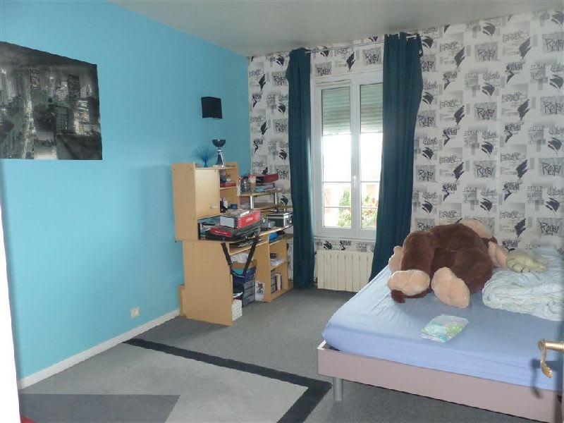 Vendita casa Epinay sur orge 472000€ - Fotografia 15