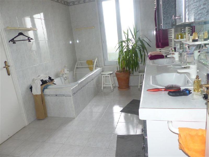 Vendita casa Epinay sur orge 472000€ - Fotografia 10