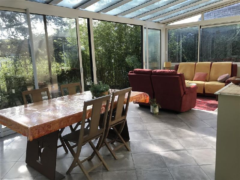 Vendita casa Ste genevieve des bois 656250€ - Fotografia 12