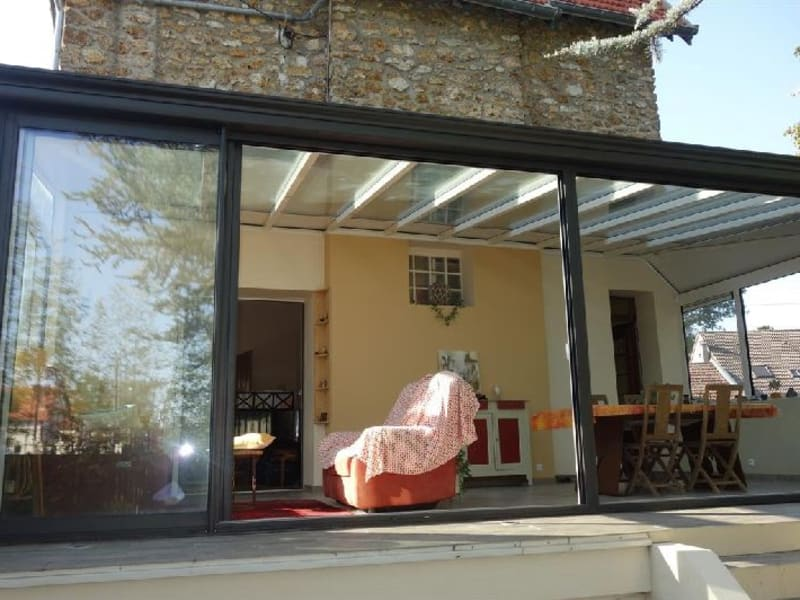 Vendita casa Ste genevieve des bois 656250€ - Fotografia 10
