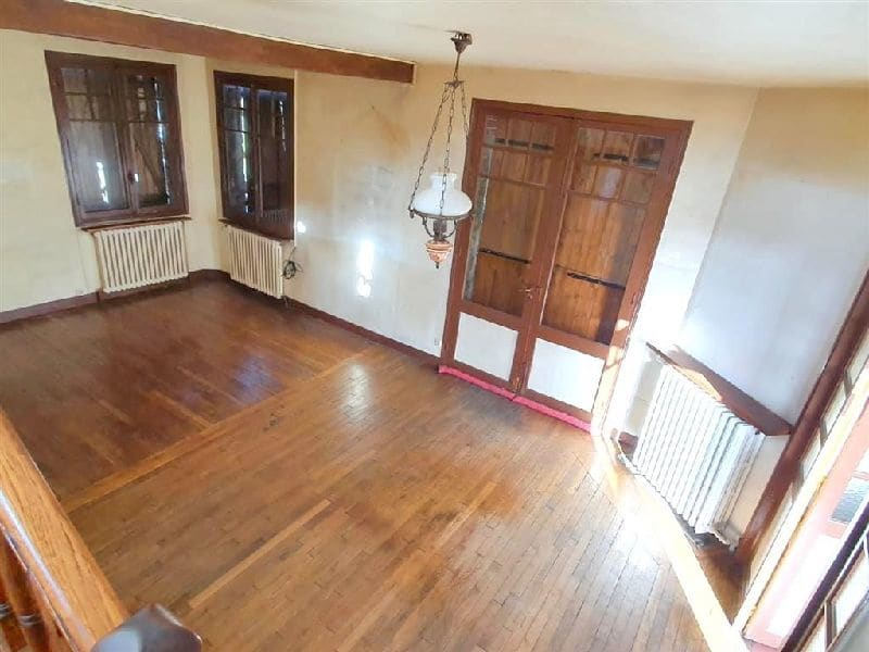 Vendita casa Ste genevieve des bois 369250€ - Fotografia 12