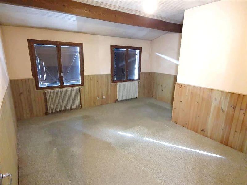 Vendita casa Ste genevieve des bois 369250€ - Fotografia 14